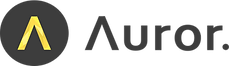auror-logo.png