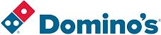 DominosLogohorizontalweb.png