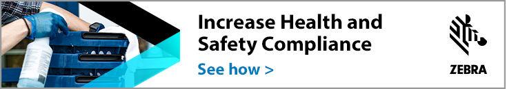 d&d-ebook-compliance-735x130.jpg