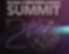 ISACsummit2020.PNG
