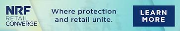 NRF-149400 _ NRF Retail Converge _ Banne