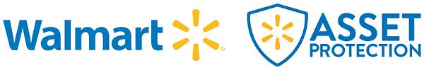 WalmartAssetProtectionNew.PNG