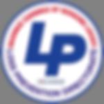 LP-Logo-NEW.png