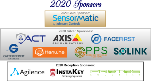 NYC2020-sponsors.png