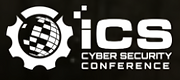ics-conference.PNG