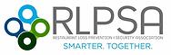 RLPSA_2021_logo.png