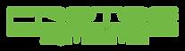 Protos_Logo_2020_MMD.png