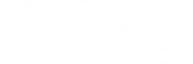 LPRC All white logo.png