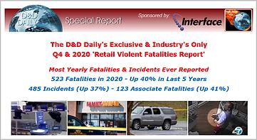 2020-Retail-Fatalities-Report_graphic.pn