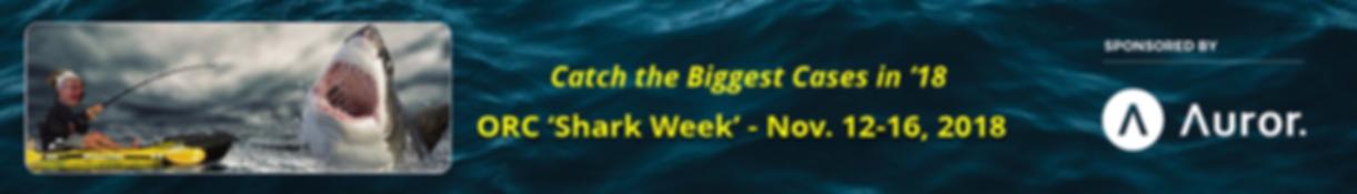 ORCsharkweek18newheader1-8-20.png