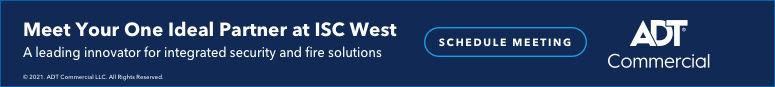 ADT-isc-west-meeting_775x87.jpg
