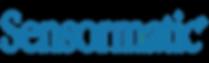 Sensormatic_Logo_C.png