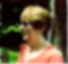 South Western Ontario Hosta Society President: Alice Silcox