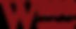 logo-wasa.png