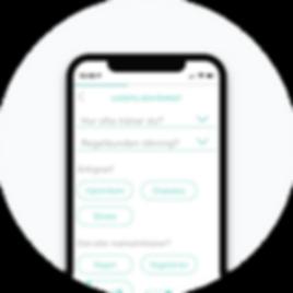 Dietitian_app