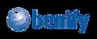benify-logo.png