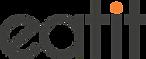 Eati logo