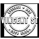 logo-white-150x150.png