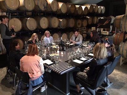 private-wine-tasting.jpg