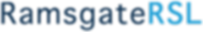 Ramsgate RSL logo.png