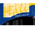 Hali-Logo-3.png