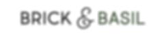 Brick-&-Basil-Logo-Web.png