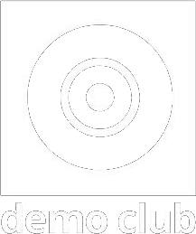 Demo Club Inverted Logo.png