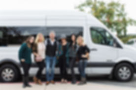 Wine Tour Bus.jpg