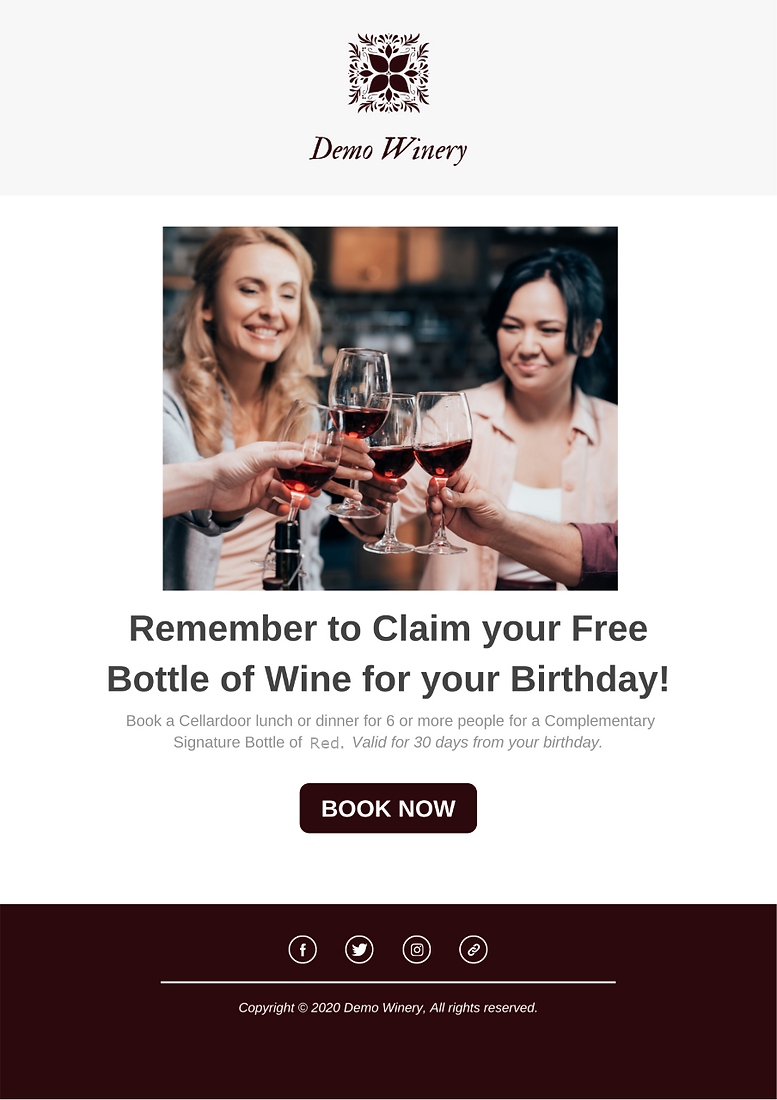 Demo Winery - Landing Page - BDay.png