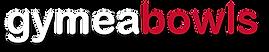 gymea-logo.png
