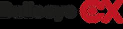 Bullseye CX Logo-HR.png