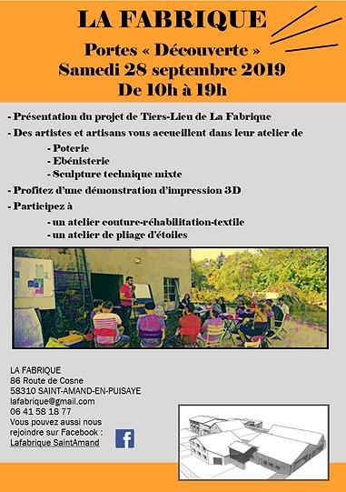 LaFabrique (1).png