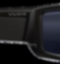 Vuzix-Blade-Features%20(1).png