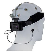b-alert-x24-product.jpg