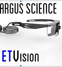New ETVision small picture .JPG