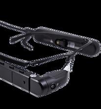 Vuzix M400-Glasses-1.png