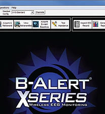 b-alert-software-start-up-screen.jpg