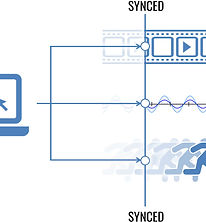 output2.jpg