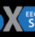 lab-x-logo.png