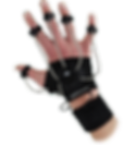 EXO-VR Glove.png