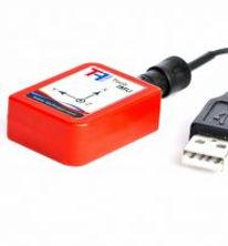 Tech-IMU-USB-V3-1280x853-204x204.jpg