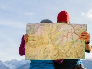 7 dicas para você planejar sua viagem com um custo baixo