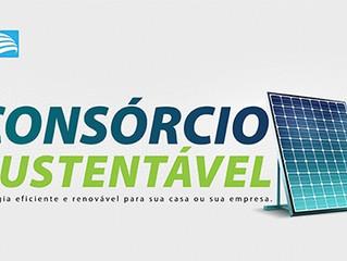 Porto Seguro lança condições especiais e desconto para o Consórcio Sustentável