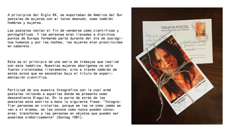 1_postales.jpg