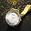 Thumbnail: Ornate Curren Women's Watch G