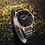 Thumbnail: Ornate Curren Women's Watch B