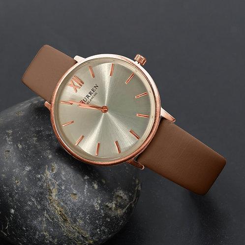 Cavalier Women's Watch A
