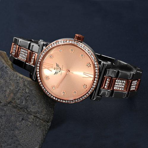 Regalia Women's Classic Watch