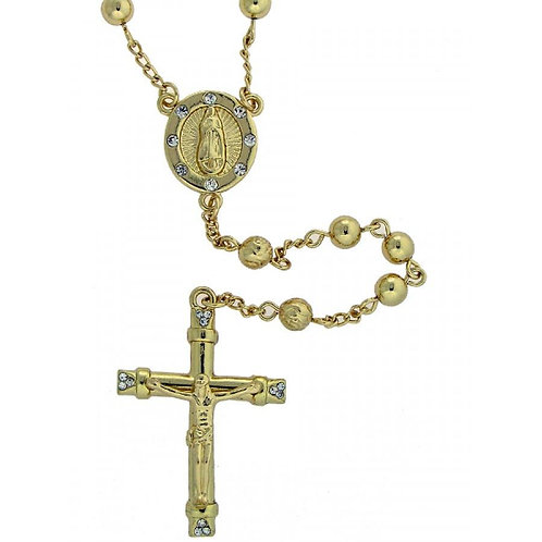 Classic Rosary G4