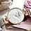 Thumbnail: Celestial Curren Women's Watch I